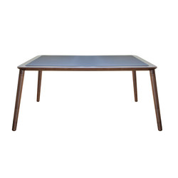 Jonathan 30 | Table | Esstische | Tonon