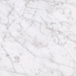 Marmoker bardiglio bianco lappato | Außenfliesen | Casalgrande Padana