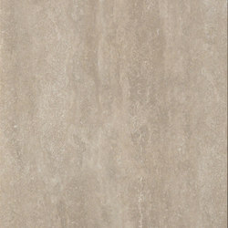 Marmoker travertino beige | Ceramic tiles | Casalgrande Padana