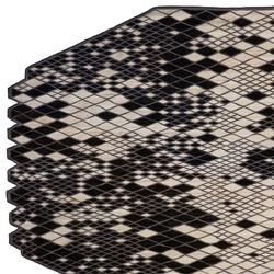 Losanges II | Rugs / Designer rugs | Nanimarquina