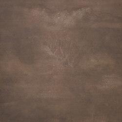 Steeltech corten lappato | Facade panels | Casalgrande Padana