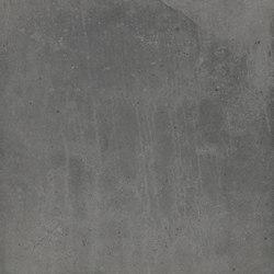 Pietra Baugé antracite | Baldosas de cerámica | Casalgrande Padana