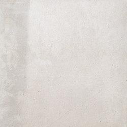Pietra Baugé bianca | Tiles | Casalgrande Padana