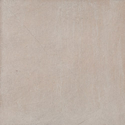 Pietra Baugé beige | Ceramic tiles | Casalgrande Padana
