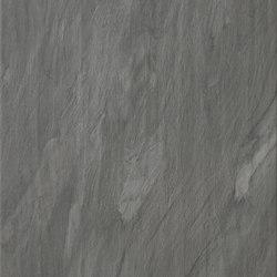 Tiles-Ceramic flooring-Outdoor flooring-Ulivo grigio-Casalgrande Padana
