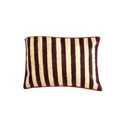 Medina cushion | Cojines | Nanimarquina