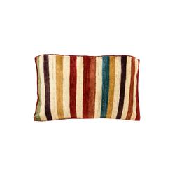Medina cushion | Kissen | Nanimarquina