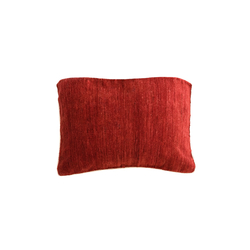 Medina cushion | Cuscini | Nanimarquina