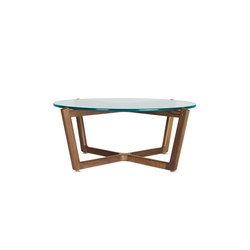 Atlas Coffee Table | Coffee tables | Design Within Reach