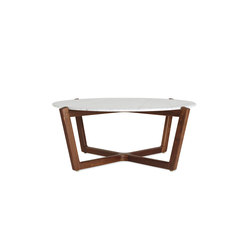 Atlas Coffee Table | Tavolini salotto | Design Within Reach