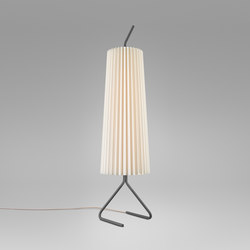 Fliegenbein SL Standing Lamp | General lighting | Kalmar