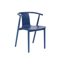 Bac | Chairs | Cappellini