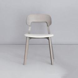 Nonoto Comfort | Restaurantstühle | Zeitraum