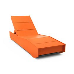 the 405 Chaise Lounge Chair | Tumbonas | Loll Designs