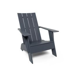 Adirondack 4 Slat compact | Poltrone da giardino | Loll Designs
