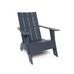 Adirondack 4 Slat standard | Garden armchairs | Loll Designs