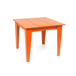 Alfresco Table 30 | Dining tables | Loll Designs