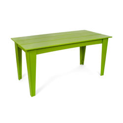 Alfresco Table 62 | Mesas comedor | Loll Designs