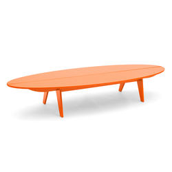Bolinas Cocktail Table | Mesas de centro | Loll Designs