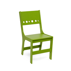 Alfresco Cricket Chair spiracle | Gartenstühle | Loll Designs