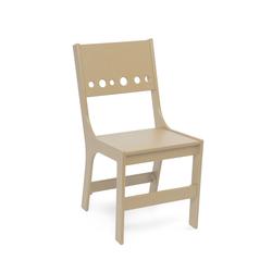 Alfresco Cricket Chair spiracle | Gartenstühle | Loll Designs