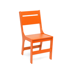 Alfresco Cricket Chair line | Stühle | Loll Designs