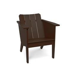 Deck Chair | Sillones | Loll Designs