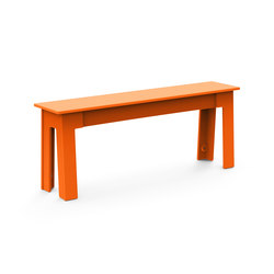 Fresh Air Bench 48 | Bancs | Loll Designs