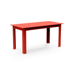 Fresh Air Table 62 | Tables de repas | Loll Designs