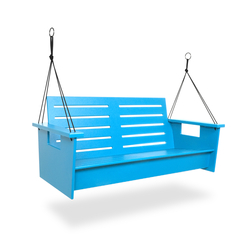 Go Porch Swing | Schaukeln | Loll Designs