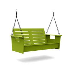 Go Porch Swing | Columpios | Loll Designs