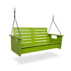 Go Porch Swing | Schaukeln | Loll Designs