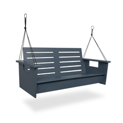 Go Porch Swing | Swings | Loll Designs