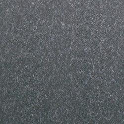 EQUITONE [natura] N252 | Facade cladding | EQUITONE