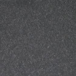 EQUITONE [natura] N281 | Rivestimento di facciata | EQUITONE
