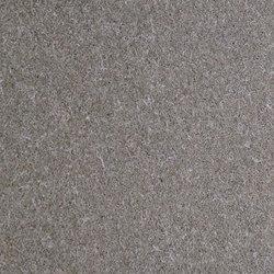 EQUITONE [natura] N294 | Facade cladding | EQUITONE