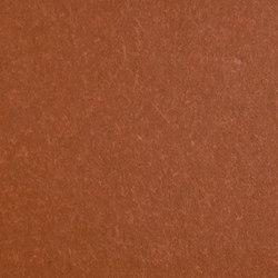 EQUITONE [natura] N331 | Facade cladding | EQUITONE