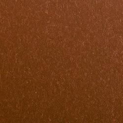EQUITONE [natura] N395 | Facade cladding | EQUITONE