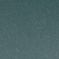 EQUITONE [natura] N411 | Facade cladding | EQUITONE