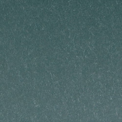 EQUITONE [natura] N411 | Concrete panels | EQUITONE