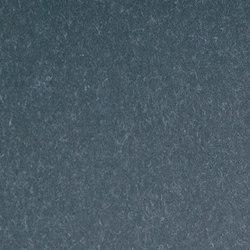 EQUITONE [natura] N412 | Concrete panels | EQUITONE