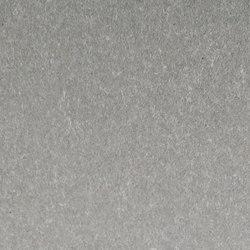 EQUITONE [natura] N593 | Facade cladding | EQUITONE