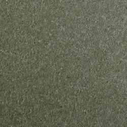 EQUITONE [natura] N594 | Facade cladding | EQUITONE