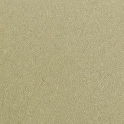 EQUITONE [natura] N662 | Rivestimento di facciata | EQUITONE