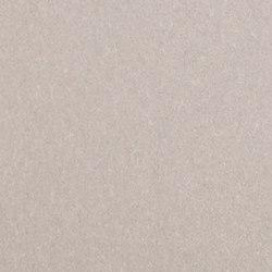 EQUITONE [natura] N861 | Facade cladding | EQUITONE