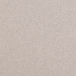 EQUITONE [natura] N861 | Concrete panels | EQUITONE
