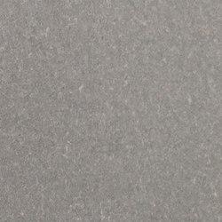 EQUITONE [natura] N892 | Facade cladding | EQUITONE