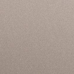 EQUITONE [natura] N961 | Concrete panels | EQUITONE