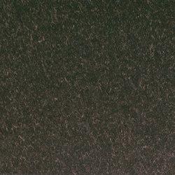 EQUITONE [natura] N972 | Facade cladding | EQUITONE
