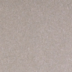 EQUITONE [natura] N991 | Concrete panels | EQUITONE
